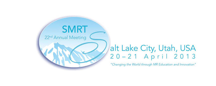 SMRT 22nd Annual Meeting