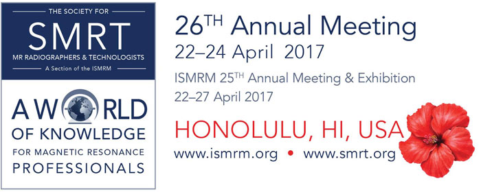 SMRT 26th Annual Meeting