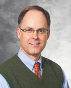 Scott Nagle M.D., Ph.D.